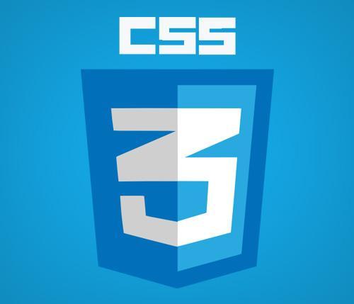 你不知道的那些CSS属性